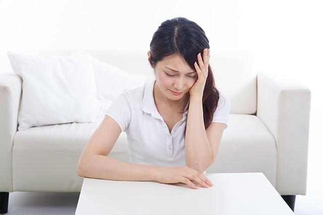 自律神経の乱れ 顎関節症