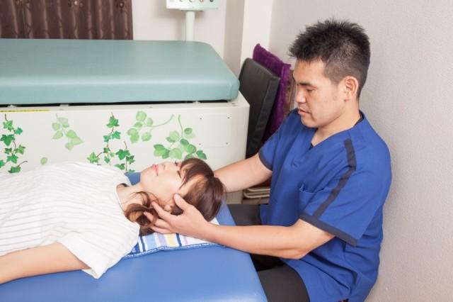 顎関節症 検査
